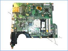 HP Pavilion DV5-1000 Scheda Madre Faulty AMD Motherboard 482324-001 31QT8MN00B0