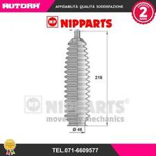 J2841016 Kit soffietto, Sterzo (NIPPARTS)