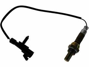 For 1995-2002 Saturn SL2 Oxygen Sensor Upstream 36716GP 1996 1997 1998 1999 2000