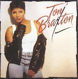 BRAXTON Toni - Another sad love song... - CD Album