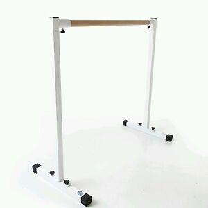 Ballet barre , ballet bar portable freestanding, New.Ballet, dance. Fitness