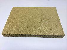 JEWELLERS HEAT PROOF SOLDERING BOARD BLOCK JEWELLERY VERMICULITE 150x100x25mm
