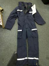 Chieftain EMS Jumpsuit, LARGE