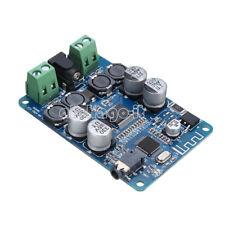 TDA7492P 50W+50W Bluetooth 4.0 Wireless Audio Receiver Digital Amplifier Board