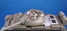 Tank Workshop 1/35 T-54B Model 1952 Conversion (Tamiya) (No Road Wheels) 355034