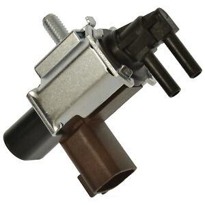 Engine Intake Manifold Runner Solenoid BWD IRS108