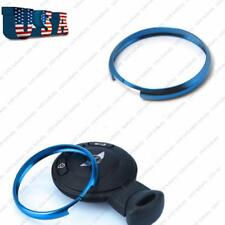 Smart Key Fob Replacement Ring For 08-13 Mini Cooper JCW R55 R56 R57 R58 R59 R60