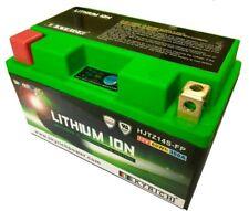 Bateria litio Skyrich HJTZ14S-FP   YTZ14S   GTZ14S   BTZ14S  