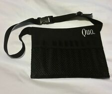 Makeup Artist Brush Cosmetic Apron QUO