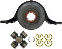 Drive Shaft Center Support Bearing Dorman 934-102