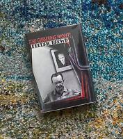 Gibbering Night Frederic Brown Joe R Landsdale Signed Ltd Book Dennis McMillan