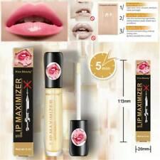 Lip Plumper Extreme Lip Booster Gloss Maximizer Volume Enhancer Makeup Tool