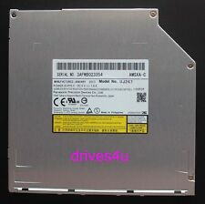 Panasonic UJ267 Blu-Ray 6X 3D Burner Drive BD-RE Slimline 9.5mm SATA Slot-in