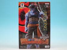One Piece DX Figure THE GRANDLINE MEN Vol.15 Arlong Banpresto