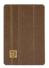 Golla g1609 Road snap Folder bolso funda estuche, Apple iPad mini 1 2 3 marrón #164