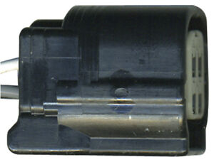 Air- Fuel Ratio Sensor-OE Type 4-Wire A/F Sensor NGK 25699