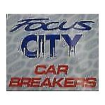 Focuscarbreakers2010