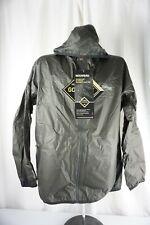 Sitka Vapor SD Jacket Sitka Black Mens X-Large 80009-BK-XL