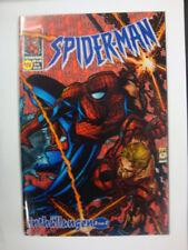 Spider-Man  Heft 25, Marvel Deutschland, sehr gut