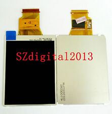 LCD Display Screen For SONY Cyber-Shot DSC-WX50 DSC-WX100 DSC-WX200 DSC-WX220