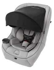 Maxi-Cosi Pria Car Seat Canopy Cover For All Pria & Vello Car Seats Free Ship!!