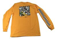 Looney Tunes Mens Bugs, Sylvester & Tweety, Marvin Martian Shirt New S, M, L, XL