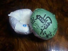 Chinese Pu'erh Tea Puerh Raw Bowl Tea 100g