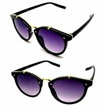 Lunettes Soleil Unisexe So Real Femme Homme Doublure D Gold Or Edition Limite p5wASNd