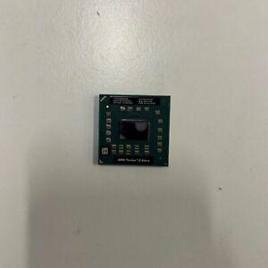 AMD Turion II Ultra Dual-Core 2.7GHz 2MB Mobile Microprocessor TMM620DB023GQ