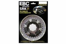 Articoli EBC Brakes per trasmissione e frizione della moto Kawasaki