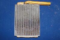1966-1970 Ford Fairlane 1972-76 Torino vintage copper brass heater core USA made