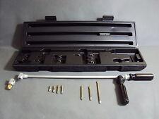 Vergaserwerkzeug Winkelschraubendreher Vergaser Gemisch-Synchronisierung 90 Grad