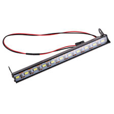 Waterproof Led Light Bar for 1/10 RC4WD SCX10 D90 RC Rock Crawler Decoration