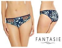 Fantasie Lingerie Penelope Brief Knickers Underwear 9305