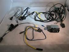 NOS Mopar Complete Dash Wiring Kit Manual Included E / K Body 4293977  4293978