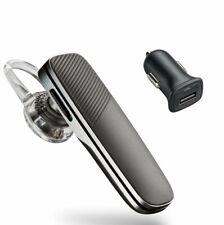 Auricular Bluetooth Plantronics Explorer 500 - negro