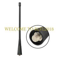 "10*PMAE4016 6.5"" Antenna For Motorola CP185 CP200 PR400 SP50 HT750 HT1550 RADIO"