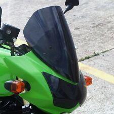 KAWASAKI Z1000 A1 2003-2006 bulle double Moto couleurs au choix