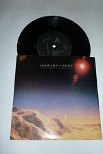 "Howard JONES-Hide & Seek - 1984 UK 2-TRACK 7"" VINILE SINGOLO"