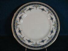 Minton Grasmere Blue Salad Plate(s)