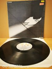 Look Sharp! - White Vinyl Joe Jackson UK vinyl LP album record AMLH64743 A&M