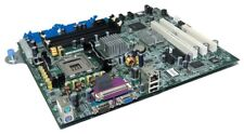 DELL 0G7255 MOTHERBOARD s771 DDR2 G7255 PowerEdge 800