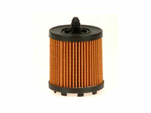 Oil Filter 6QJG39 for 93 93X 95 2003 2004 2005 2006 2007 2008 2009 2010 2011