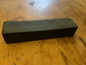 Sharpening Stone Natural Oil Stone