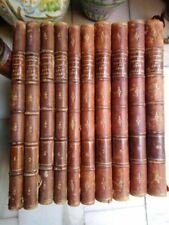 Libros antiguos y de colección, arte