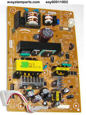 LG LHB535, LG LHB335 Power supply Board eay60911902, PSC20390H