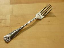 Oneida Tudor Restaurant Fork (2482FRSF) Stainless Steel - Dozen