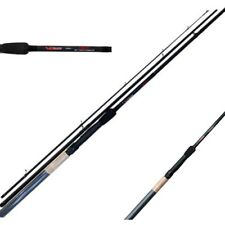 World Class Concept 12ft  Match Float Waggler Rod 3 Section Float Fishing Rod
