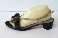 Sur Ebay Chaussures Rykiel Sonia Pour FemmeAchetez 76gIbYfyv