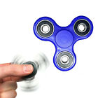 3D Fidget Hand Finger Spinner EDC Focus Stress Reliever Toys For Kids Adults KP